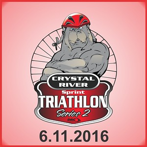 2016.06.11 Crystal River Tri #2