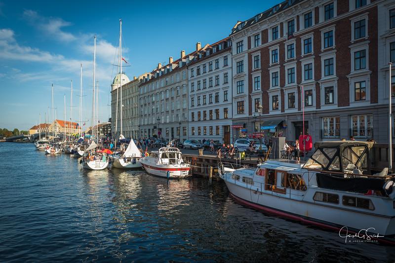 Copenhagen14.jpg