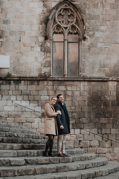 couplephotosbarcelona-hailey-5.jpg