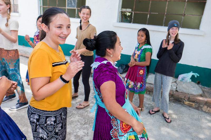 Riveted Kids 2018 - Girls Camp Oaxaca - 315.jpg