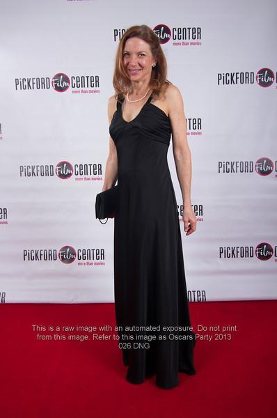 Oscars Party 2013 026.JPG