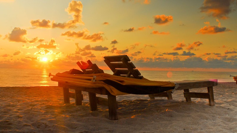 florida-rehab-center-beaches-wallpaper-focus-program-beach-chairs-sunrise-sites.jpg