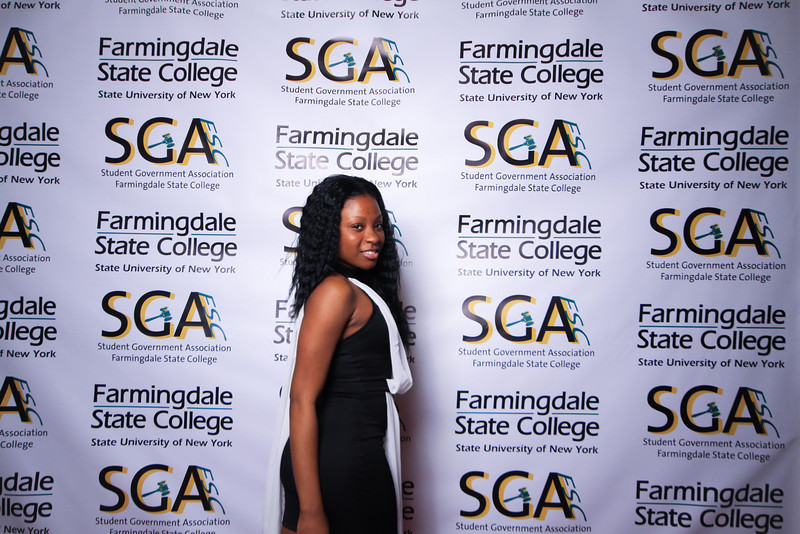 Farmingdale SGA-418.jpg