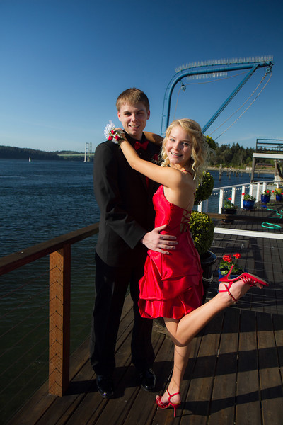 Sydney Russell & Jake's Prom 2013-24.jpg