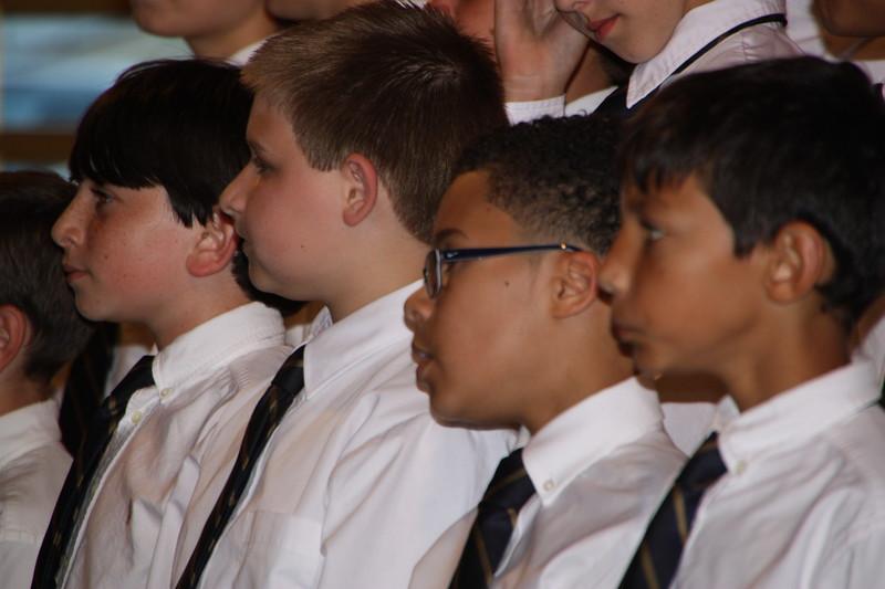 6th Grade Chorus  - May 1, 2012 055.JPG