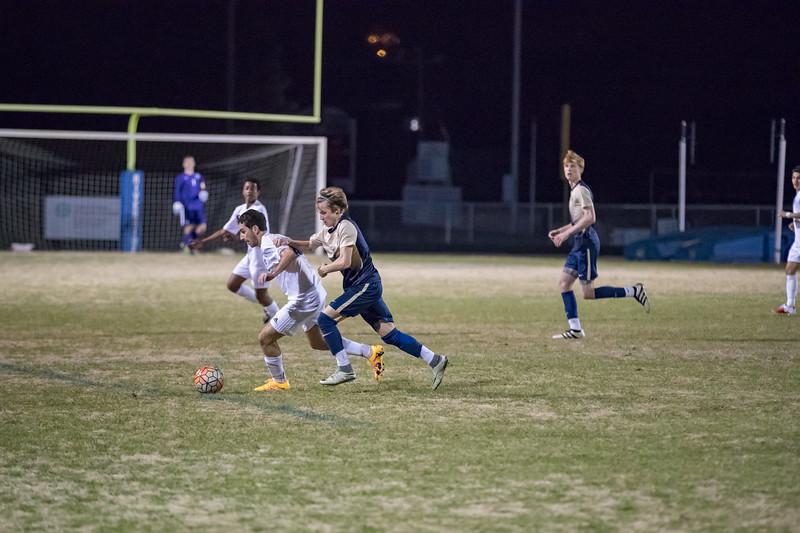 SHS Soccer vs Riverside -  0217 - 216.jpg