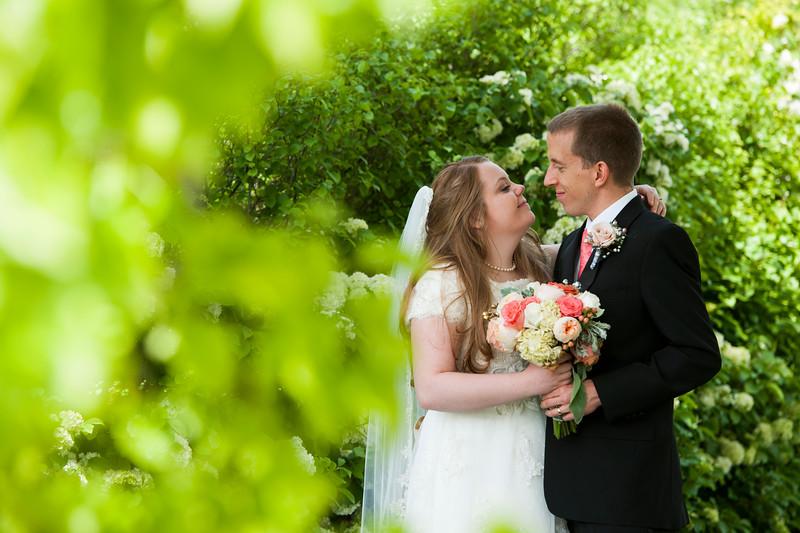 hershberger-wedding-pictures-307.jpg