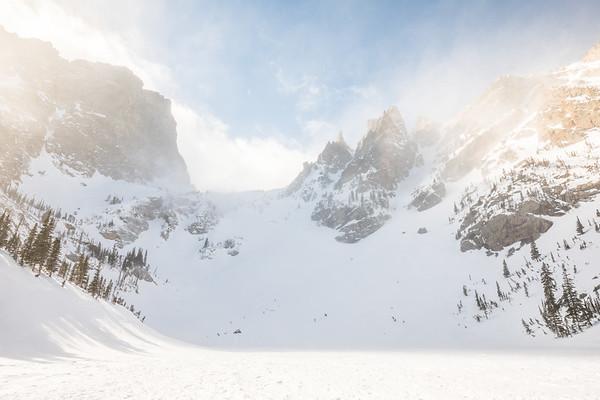Colorado (2017-02)