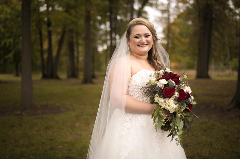 Amanda & Tyler Wedding 0009.jpg