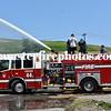 PFD brush fire 300 winding Rd 8-18-15 204