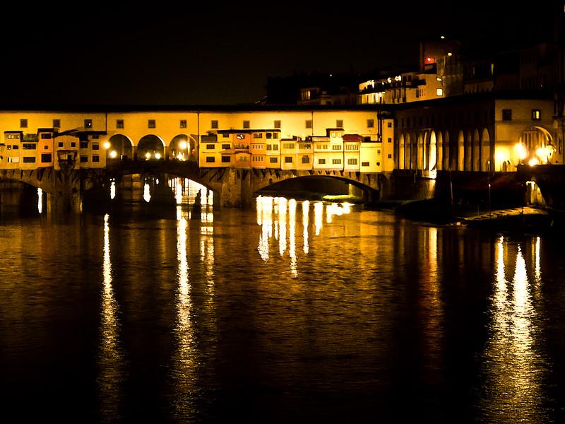 ItalyNov2012-2287-Painterly.jpg