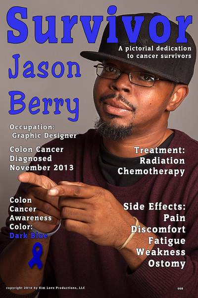 Jason Berry -2 Magazine Cover.jpg