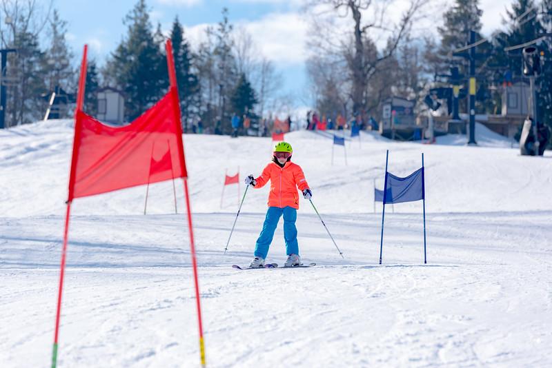 Standard-Race_2-3-18_Snow-Trails-72944.jpg