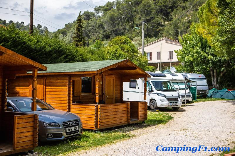 Camping F1 Monaco-16.jpg