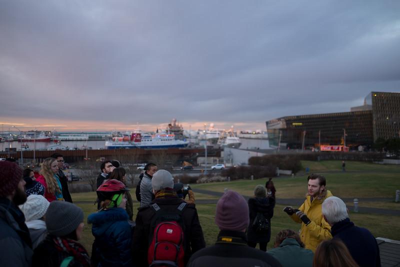 Iceland-161210-103.jpg
