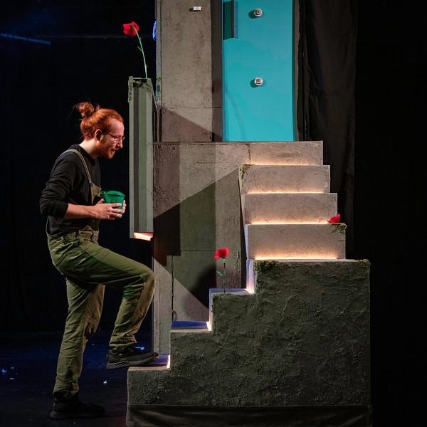 Théâtre 4 main _Les Affreux-13.jpg