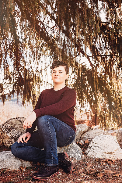 christiana_senior_2020_20200125melindabartnikphotography_websized_117.jpg