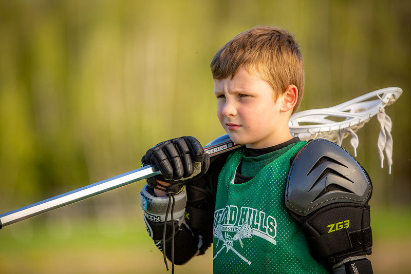 2019-05-22_Youth_Lax-0194.jpg
