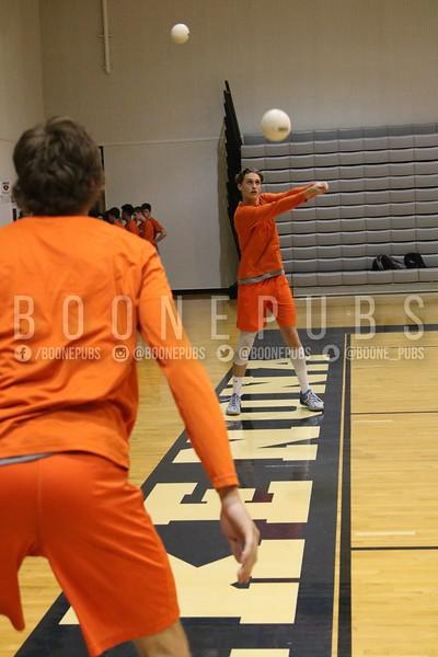 Volleyball_boys
