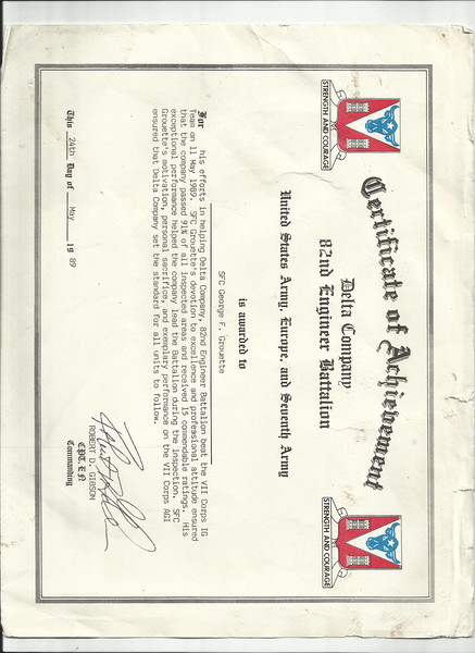 George's  Certificate of Achievement.jpg