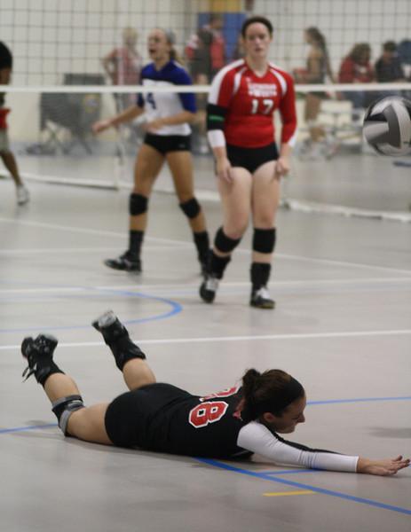 Lutheran-West-Volleyball-vs-Revere-2012-9-15--30.JPG