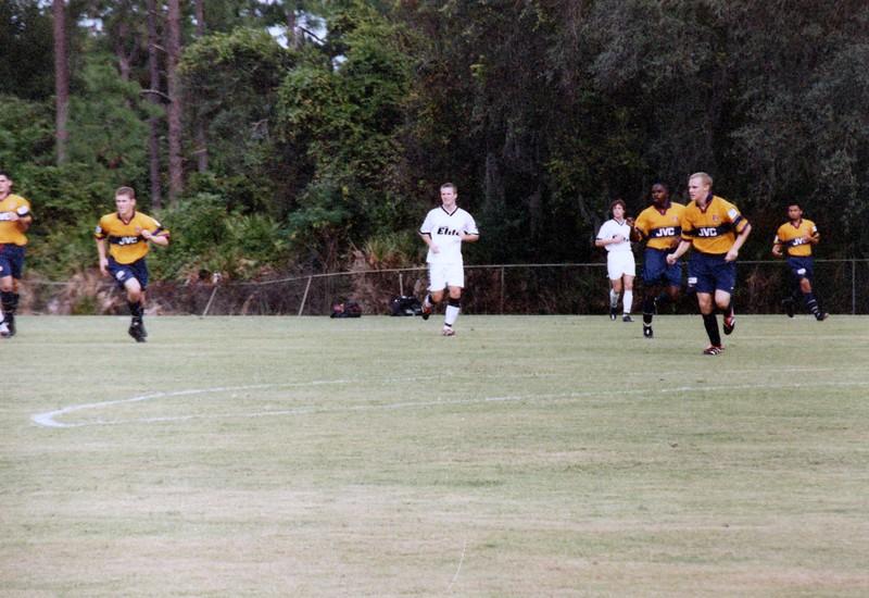 2000_November_Soccer_Elite_Florida_Trip_0025_a.jpg
