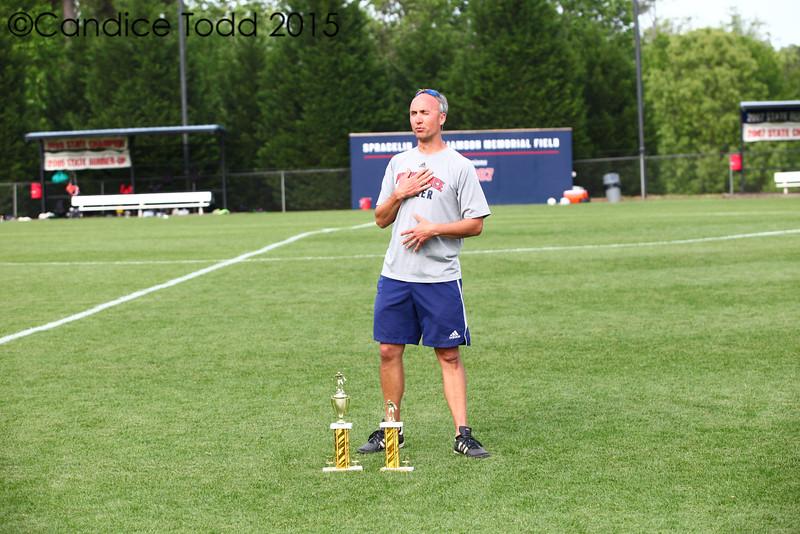 2015-4 Soccer Finals MS-9685.jpg