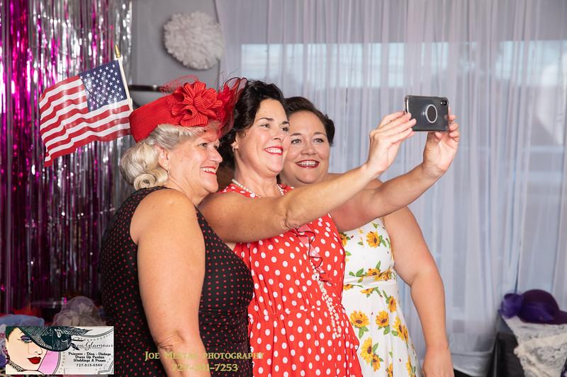 Vogue Glamour Parties-0116.jpg