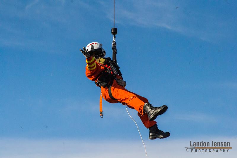 LAFD_AirOps2015_LJensenPhotography-0414.JPG