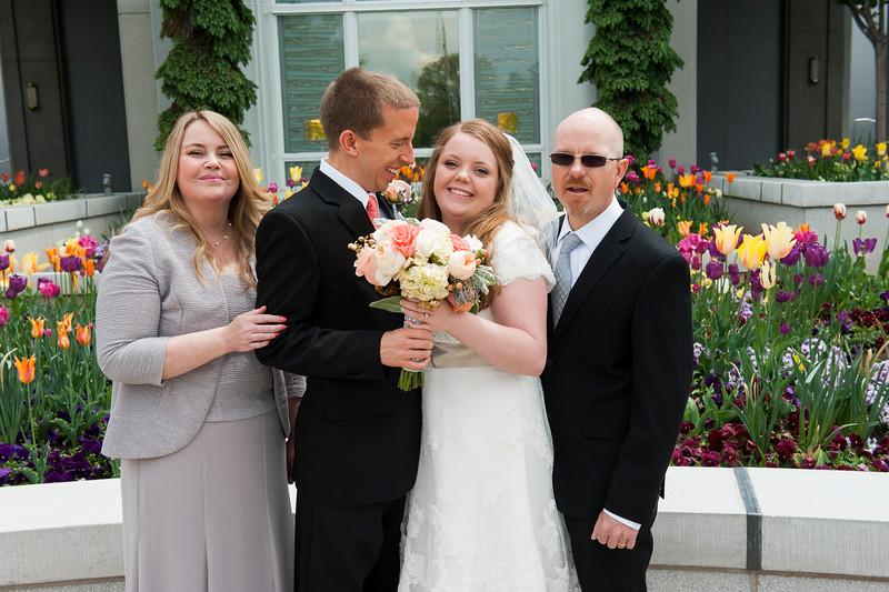 hershberger-wedding-pictures-237.jpg