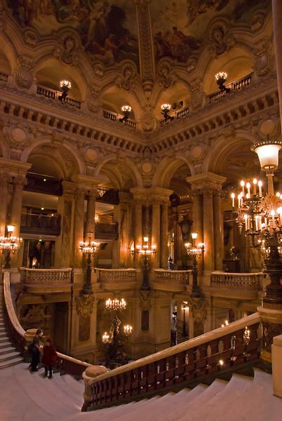 opera stairs 2.jpg