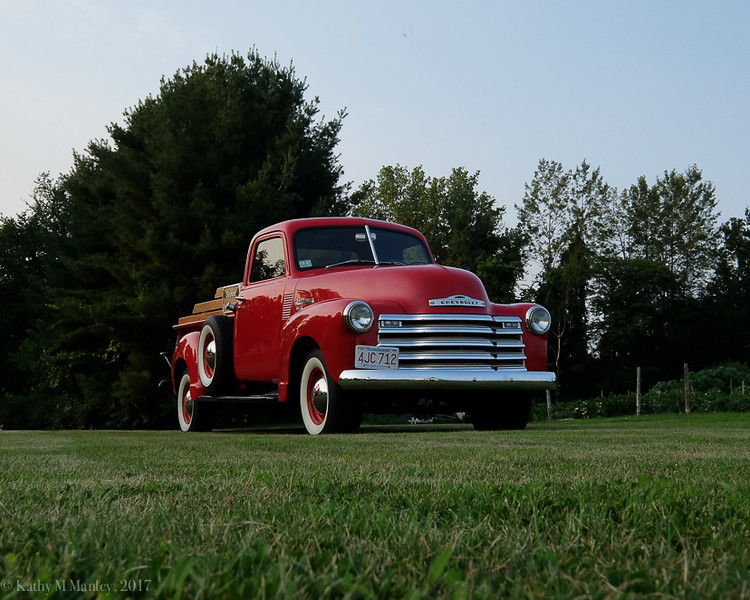 Chevy3600-26.jpg