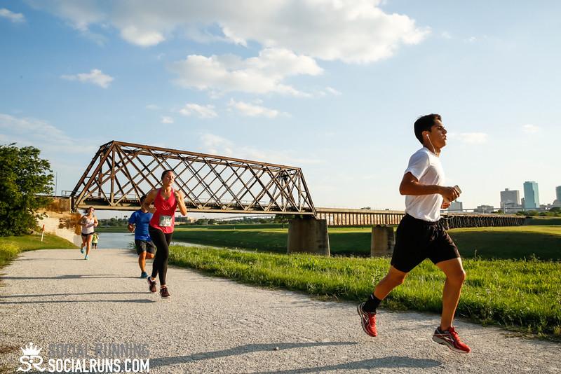 National Run Day 5k-Social Running-1746.jpg