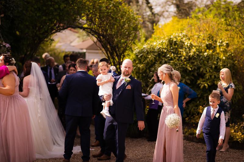 Wedding_Adam_Katie_Fisher_reid_rooms_bensavellphotography-0313.jpg