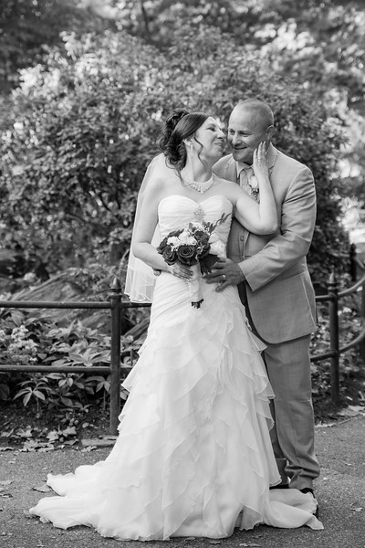 Central Park Wedding - Lubov & Daniel-123.jpg