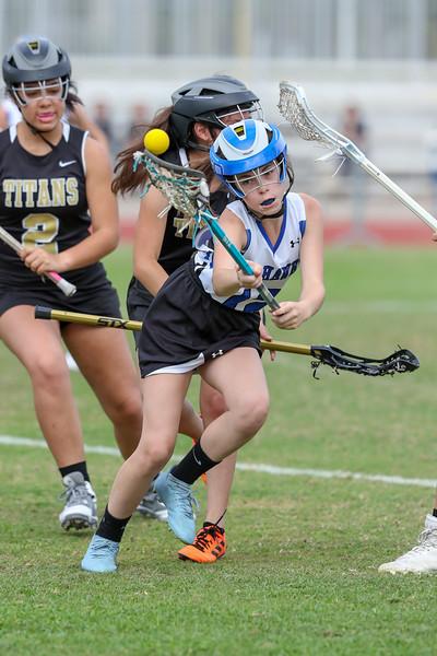 3.5.19 CSN Girls JV Lacrosse vs GGHS-72.jpg
