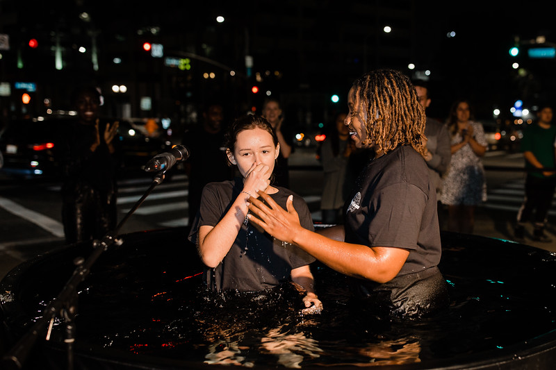 2019_10_27_Sunday_Hollywood_Baptism_FR_8pm-318.jpg