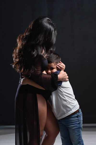 Maria Maternity 2021
