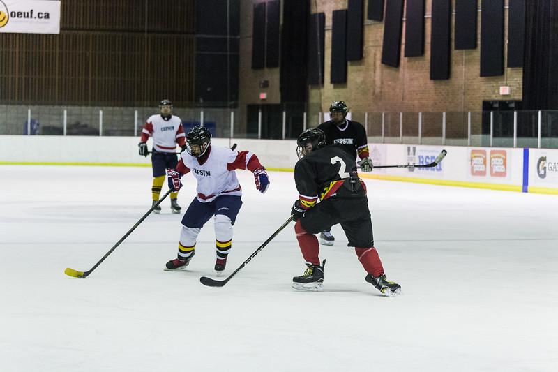 2018-04-07 Match hockey Thierry-0030.jpg
