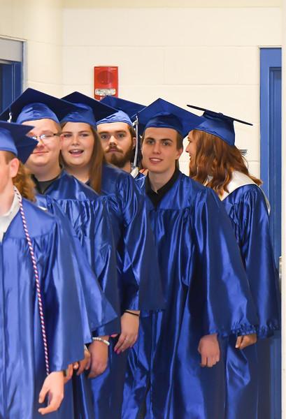 Ethan's High School Graduation 2019'