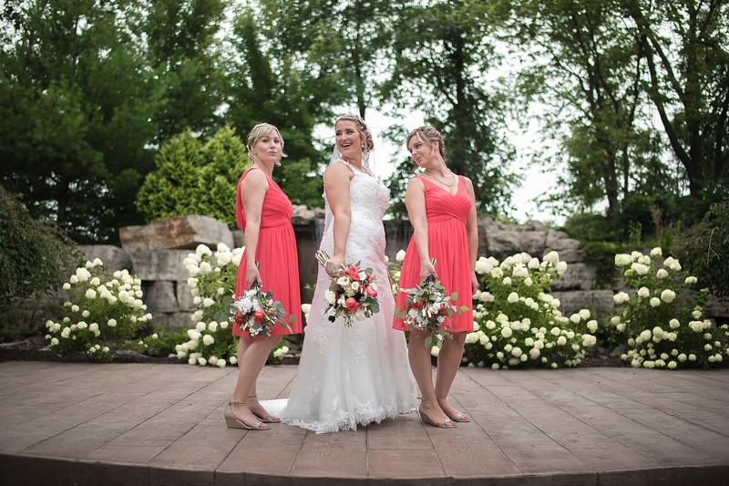 Laura & AJ Wedding (0455).jpg