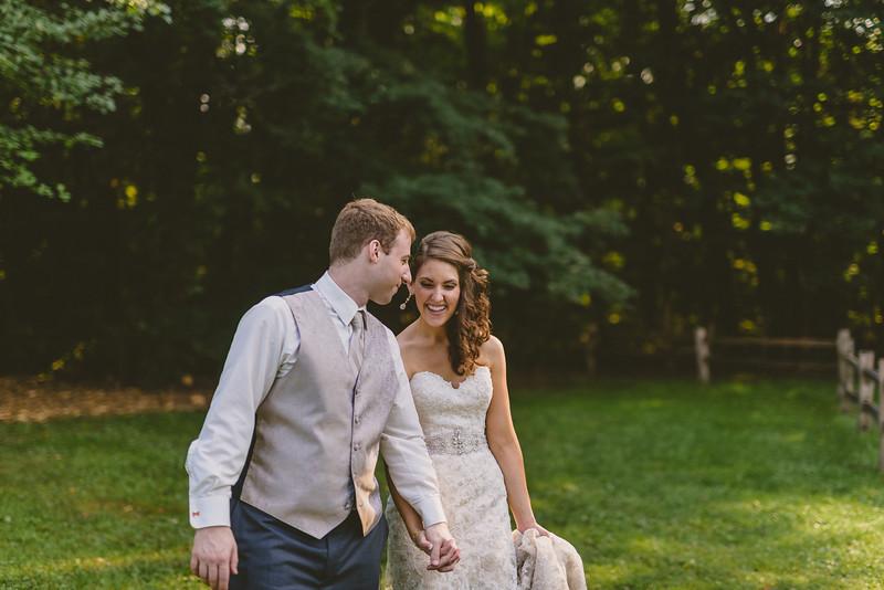 Karley + Joe Wedding-0667.jpg