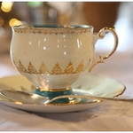 Finley_teacup2.jpg
