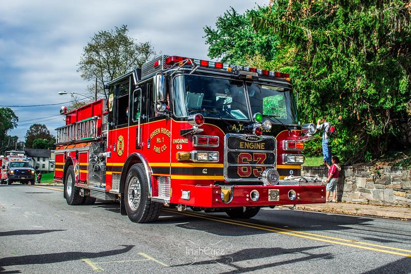 Green Ridge Fire Company  (25).jpg