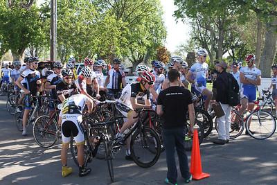 May 5, 2013 Emmett Roubaix