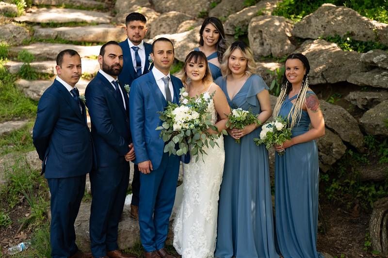wedding photo-164.jpg