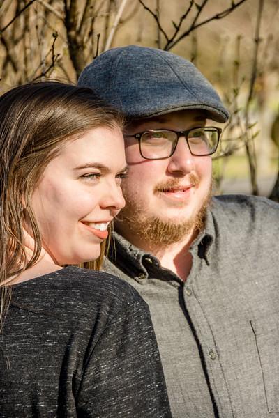 Engagement-66.jpg