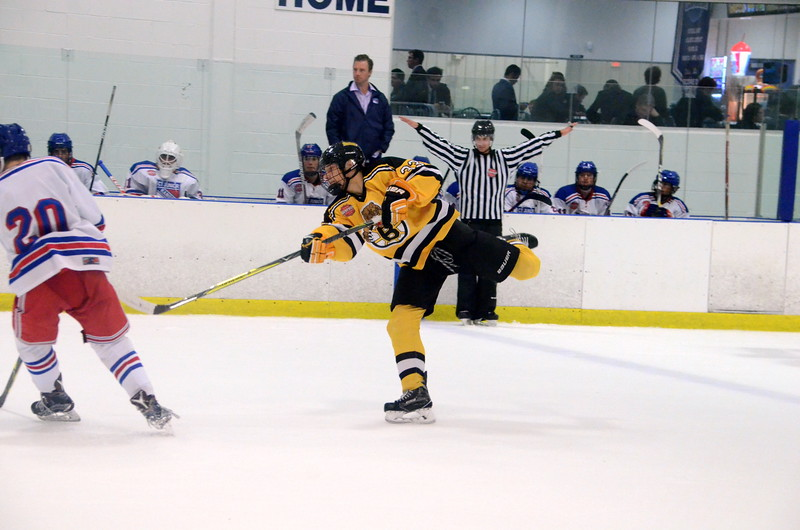 171007 Junior Bruins Hockey-159.JPG
