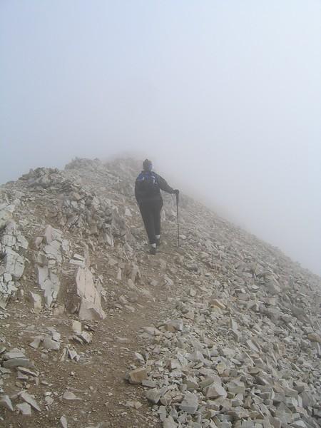 Mt Sherman 003.jpg