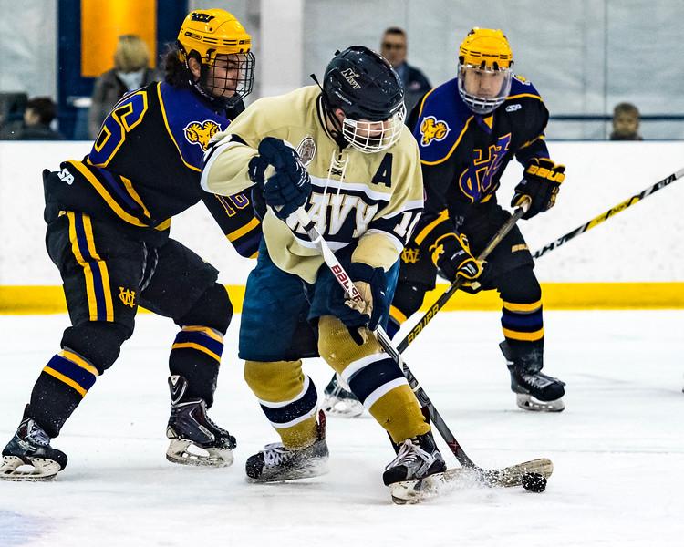 2017-02-03-NAVY-Hockey-vs-WCU-78.jpg
